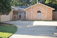 2727 Tinechester Drive, Houston, TX 77339
