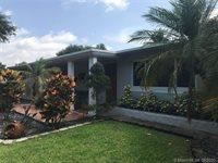 640 Azalea Ct, Plantation, FL 33317