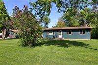20850 Cadwell Avenue, Brainerd, MN 56401