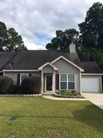 112 Pershing Place Ct, Warner Robins, GA 31088