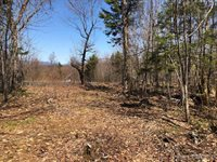 TBD Alpine Ridge, Lot 3, Greenville, ME 04441