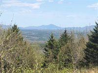 TBD Alpine Ridge, Lot 10, Greenville, ME 04441