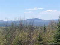 TBD Alpine Ridge, Lot 11, Greenville, ME 04441