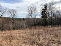 TBD off Alpine Drive, Greenville, ME 04441