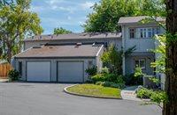 673 Knollwood Drive, Woodland, CA 95695