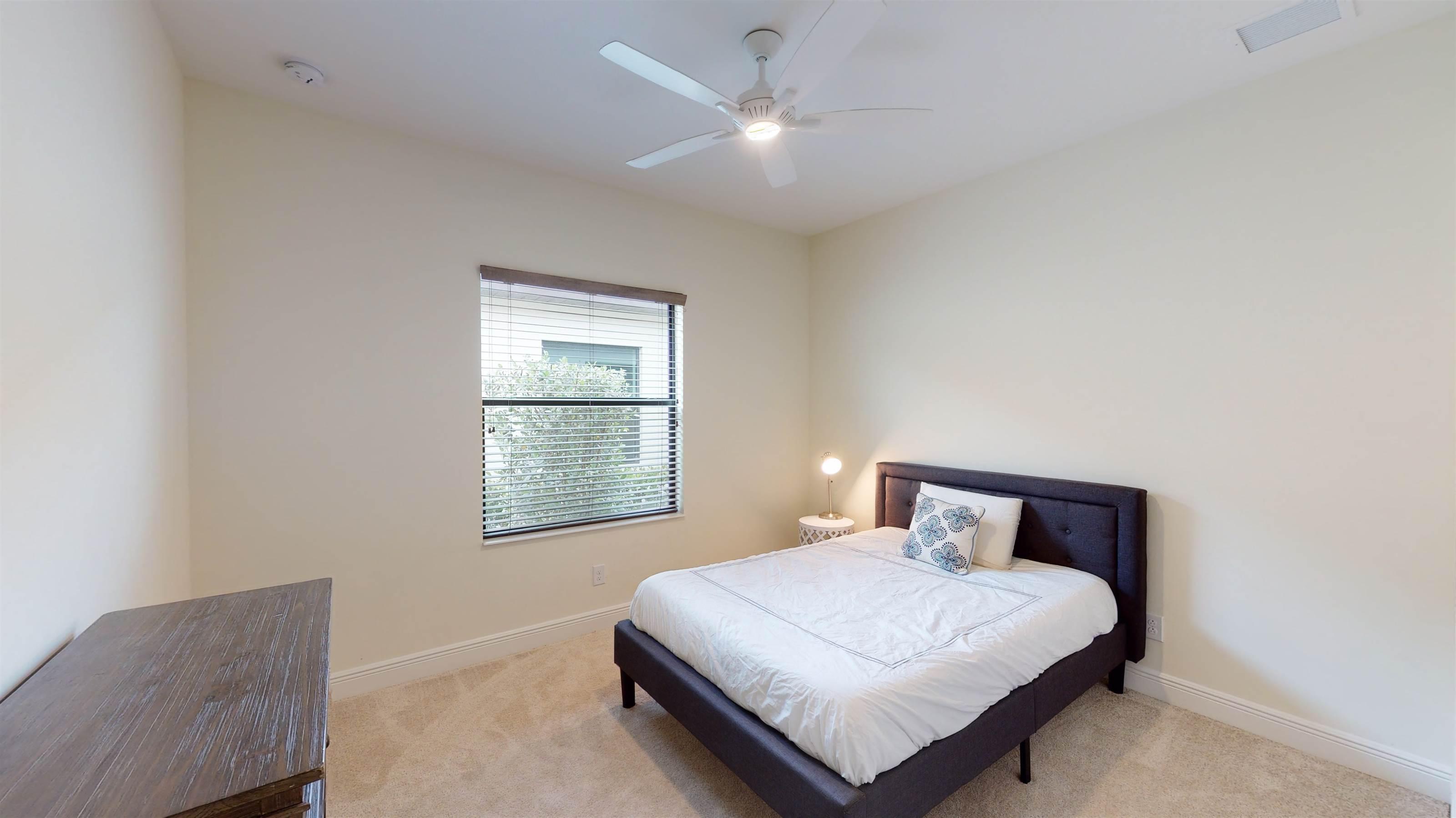 7614 Cypress Walk Drive, Fort Myers, FL 33966