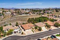 1427 Radig, Boulder City, NV 89005