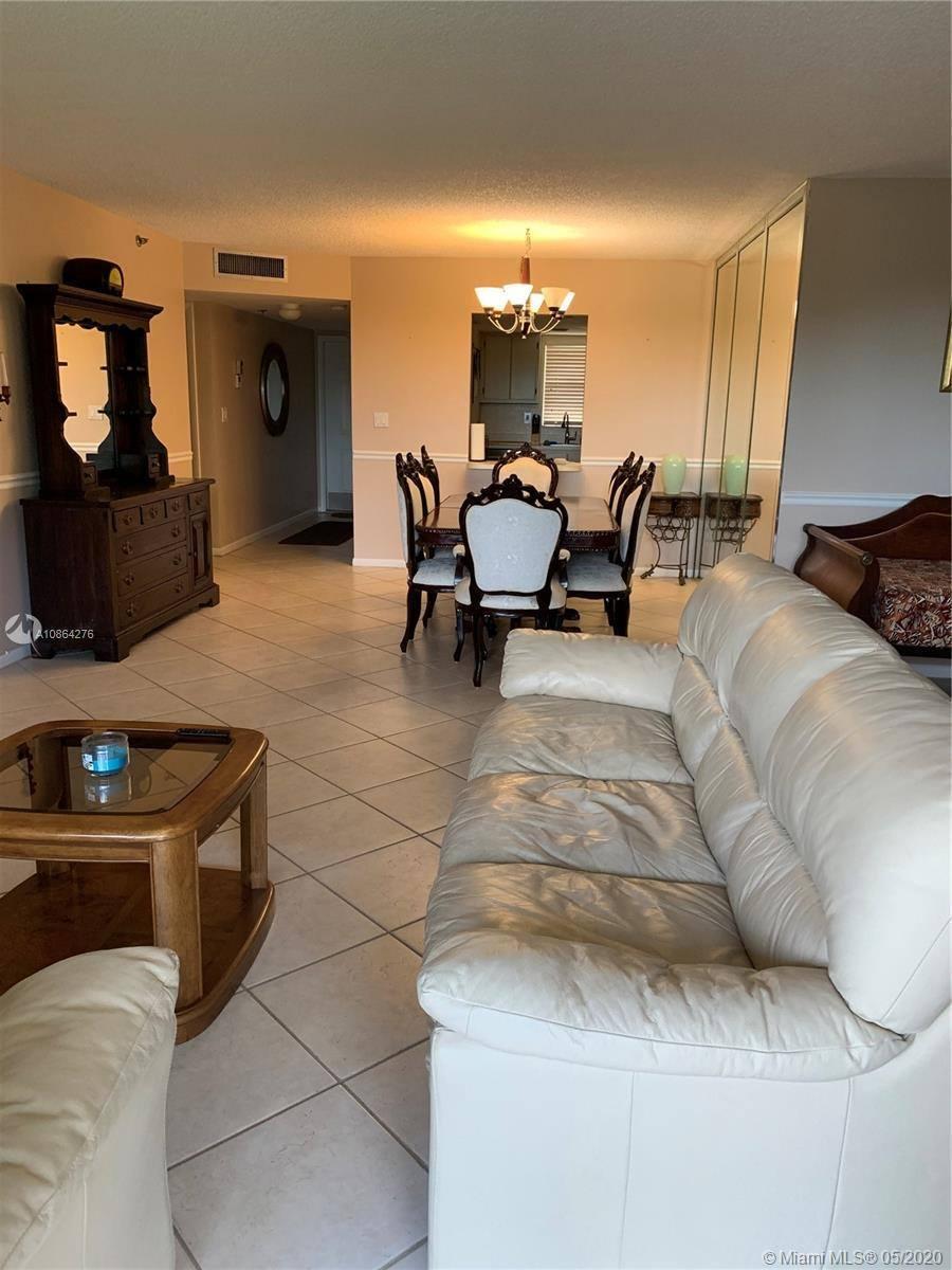 3300 West Rolling Hills Cir, #304, Davie, FL 33328