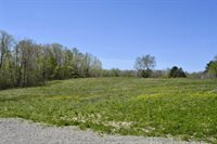 Lot 5 Oak Lane, Levant, ME 04456