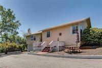 17114 Valley Oak Drive, Sonora, CA 95370