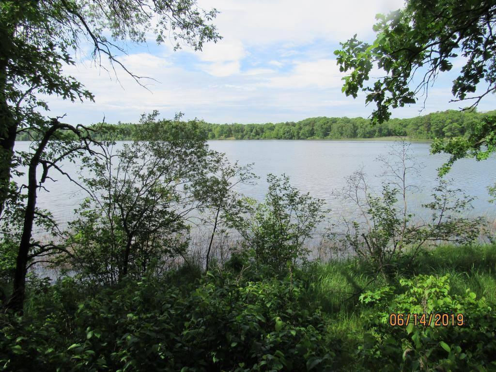 TBD Mile Lake Drive, Baxter, MN 56425