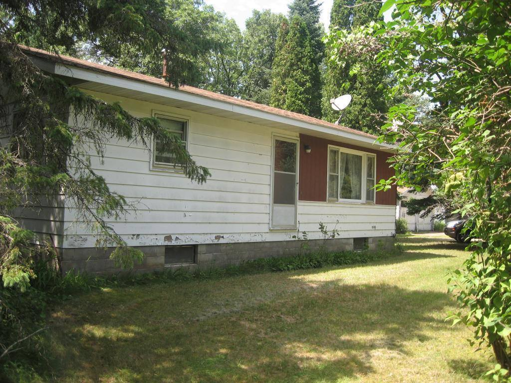 12583 State 64 SW, Motley, MN 56466