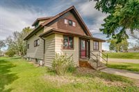 216 4th Street North, New Salem, ND 58563
