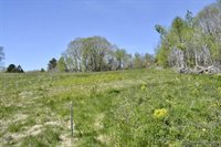 Lot 3 Phillips Road, Levant, ME 04456
