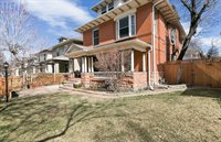 1748 High St, Unit 4, Denver, CO 80218