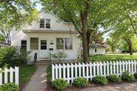 841 Wylie Street, Wisconsin Rapids, WI 54494