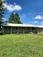 112 CR 464, Jonesboro, AR 72404