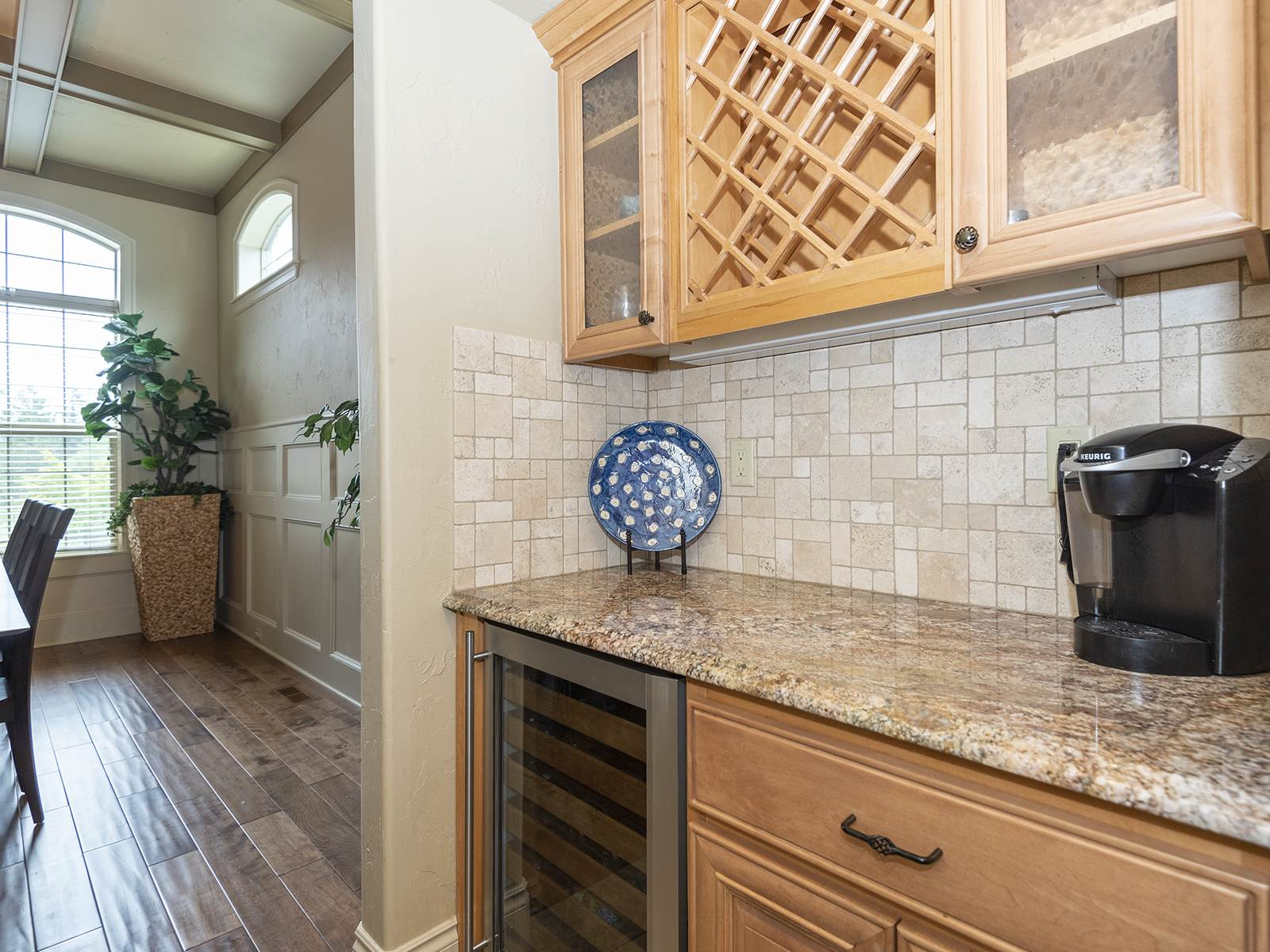 6481 SW Range Terrace., Portland, OR 97223