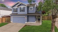 16438 SW Olson Ct, Beaverton, OR 97078
