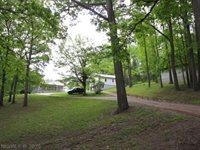 2347 Camp Carysbrook Road, Riner, VA 24149