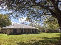 1048 Boudreaux Road, New Iberia, LA 70560