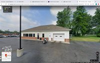 2380 Morse Road, Columbus, OH 43229