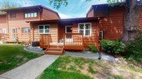 3016 Manitoba Lane, Bismarck, ND 58503