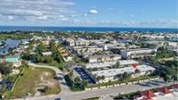 600 Snug Harbor Drive, #A14, Boynton Beach, FL 33435