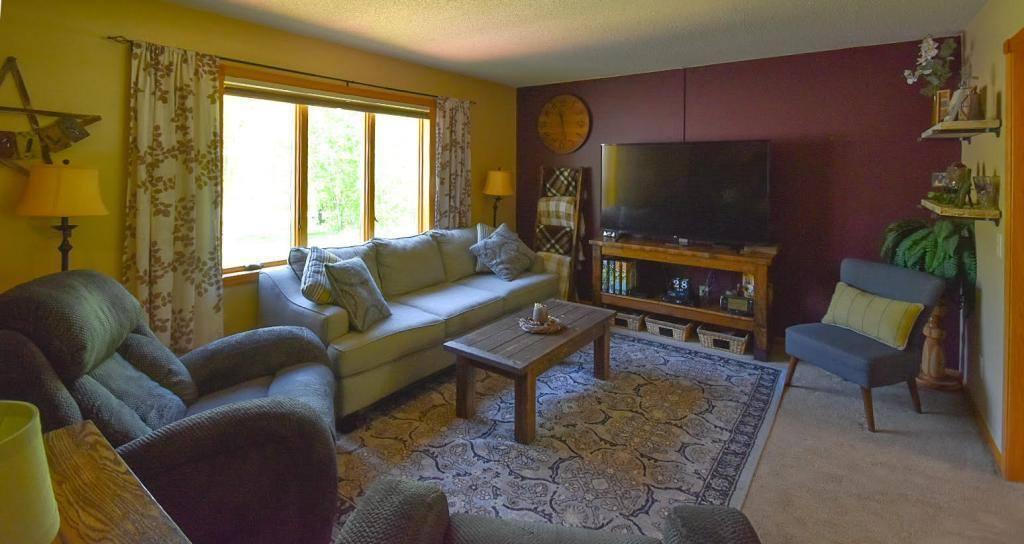 9670 Black Bear Circle, Brainerd, MN 56401