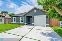 161 NW 45th St, Oakland Park, FL 33309