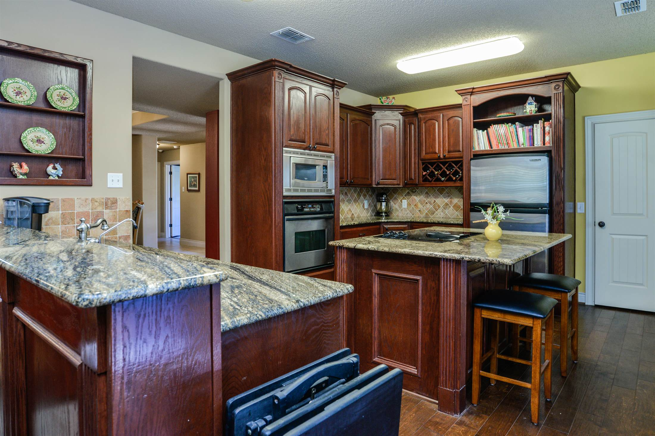 3913 100th Street, Lubbock, TX 79423