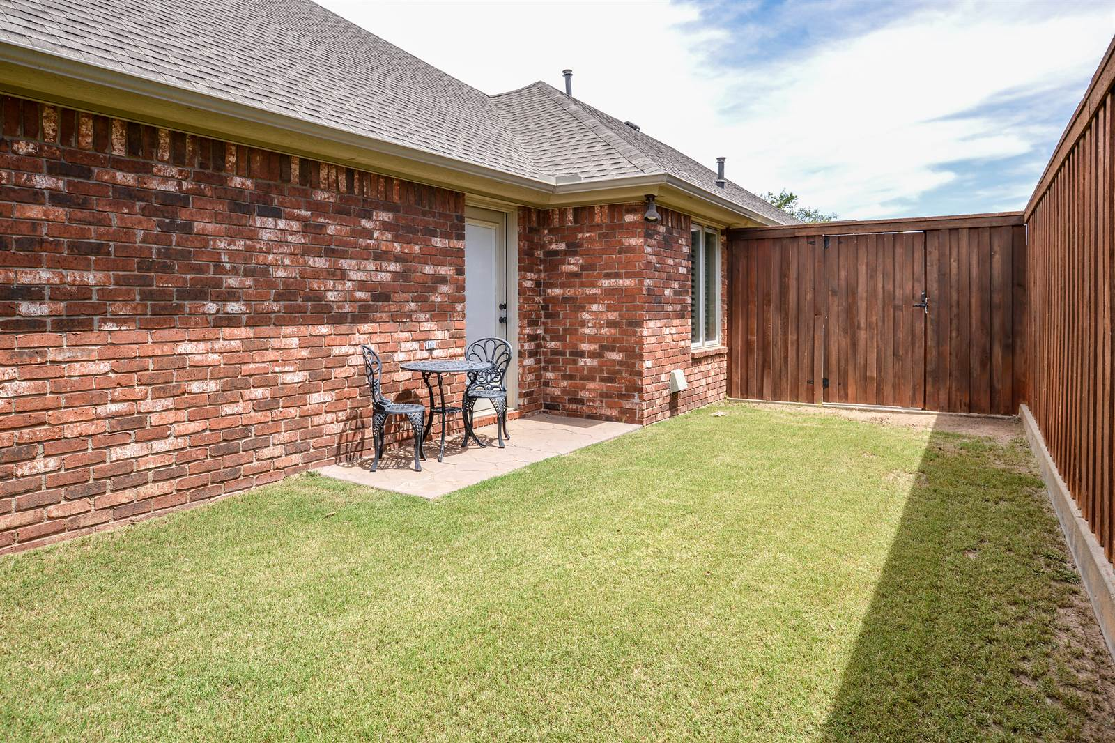 3913 100th Street, Lubbock, TX 79423