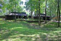 3705 Vickie, Jonesboro, AR 72401