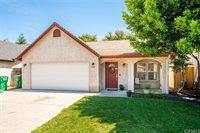 3094 Snowbird Drive, Chico, CA 95973