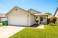 3055 Snowbird Drive, Chico, CA 95973