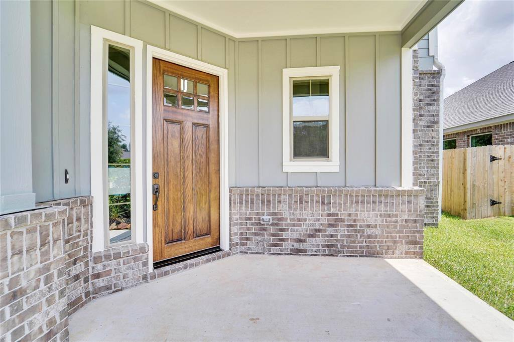 11011 Buttonwood Creek Trail, Tomball, TX 77375