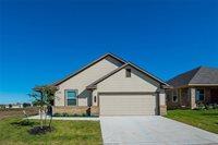 125 Dove Landing Court, Navasota, TX 77868