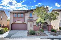 7917 Lindores Loch Street, Las Vegas, NV 89166
