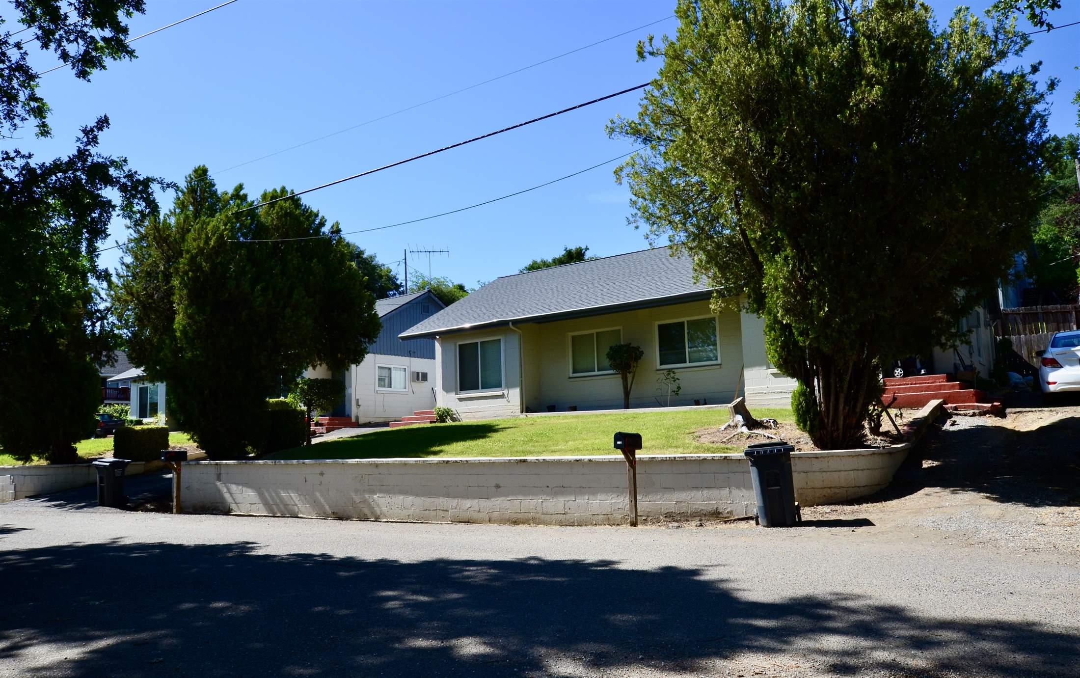 247 Market Street, San Andreas, CA 95249