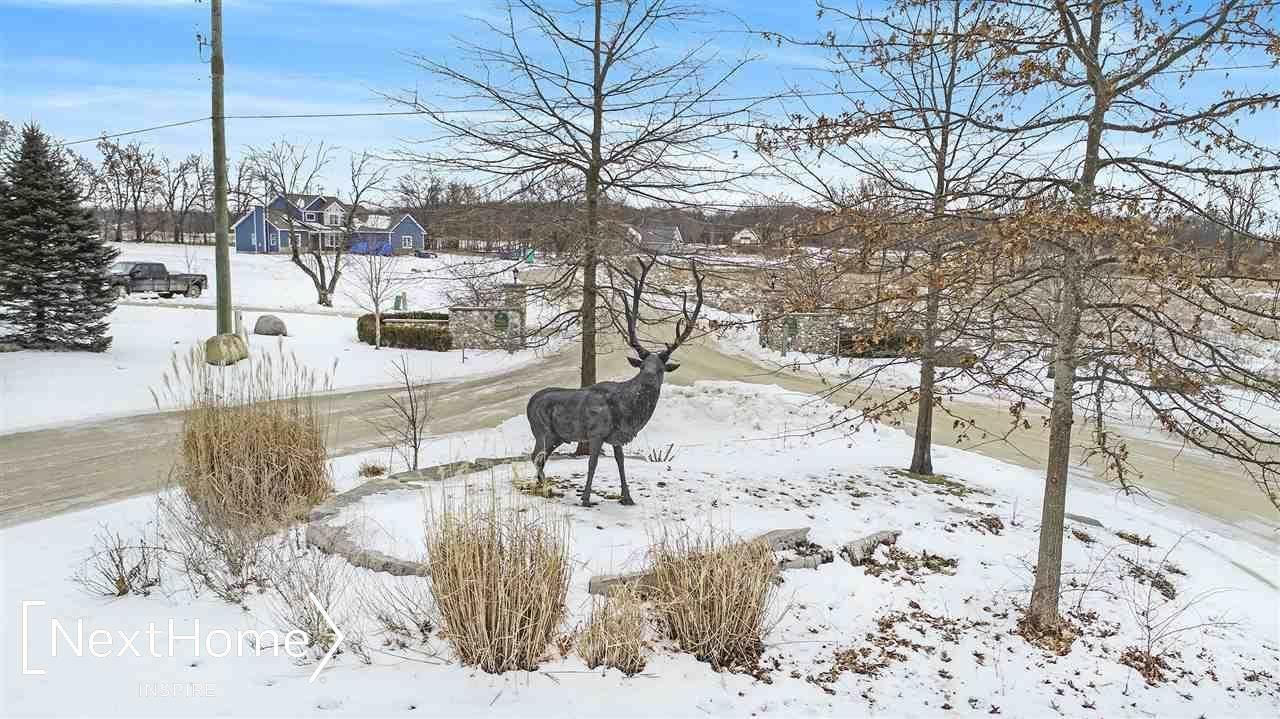 12845 Elk Run Parkway, Holly, MI 48462