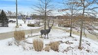 12690 Elk Ridge Crossings, Holly, MI 48442
