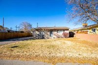 555 28 3/4 Road, Grand Junction, CO 81501