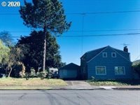 8115 SE Yamhill St, Portland, OR 97215