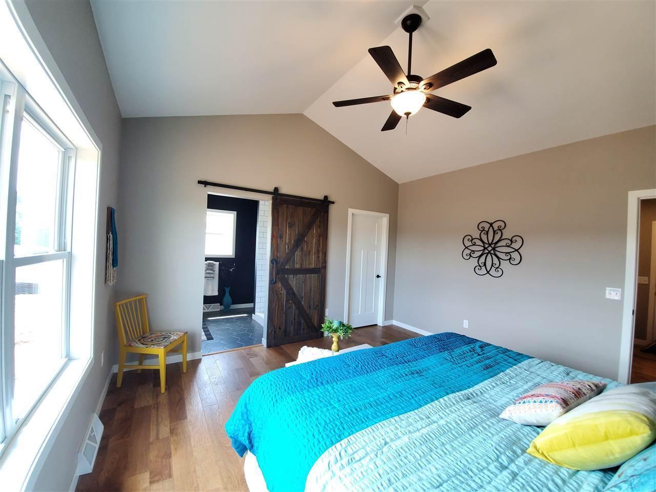 309 S Sycamore Avenue, Marshfield, WI 54449