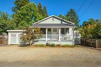 1723 Hillview Place, Saint Helena, CA 94574