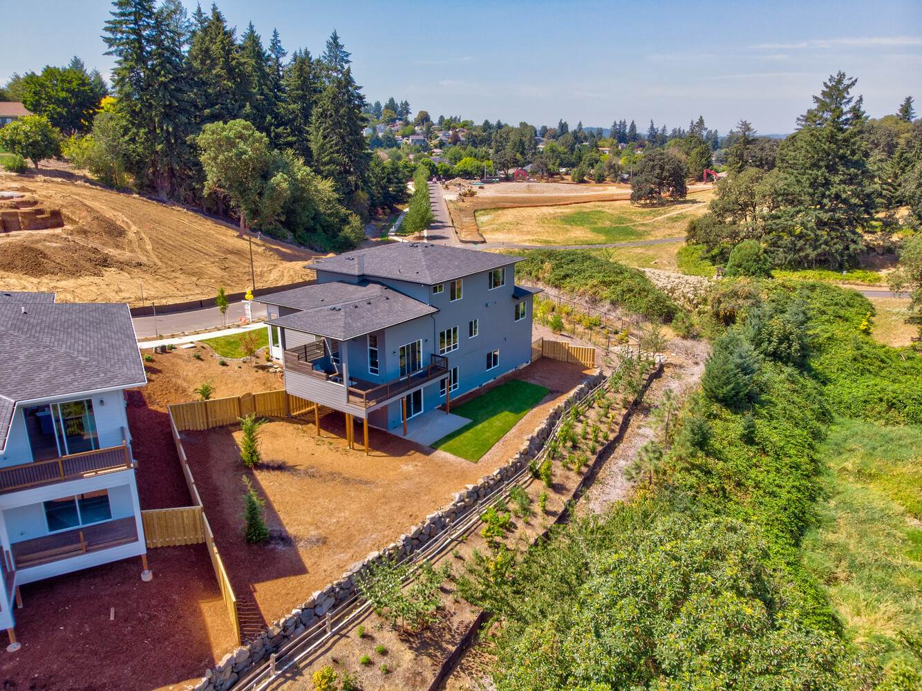 23408 SW Denali Ln, Sherwood, OR 97140