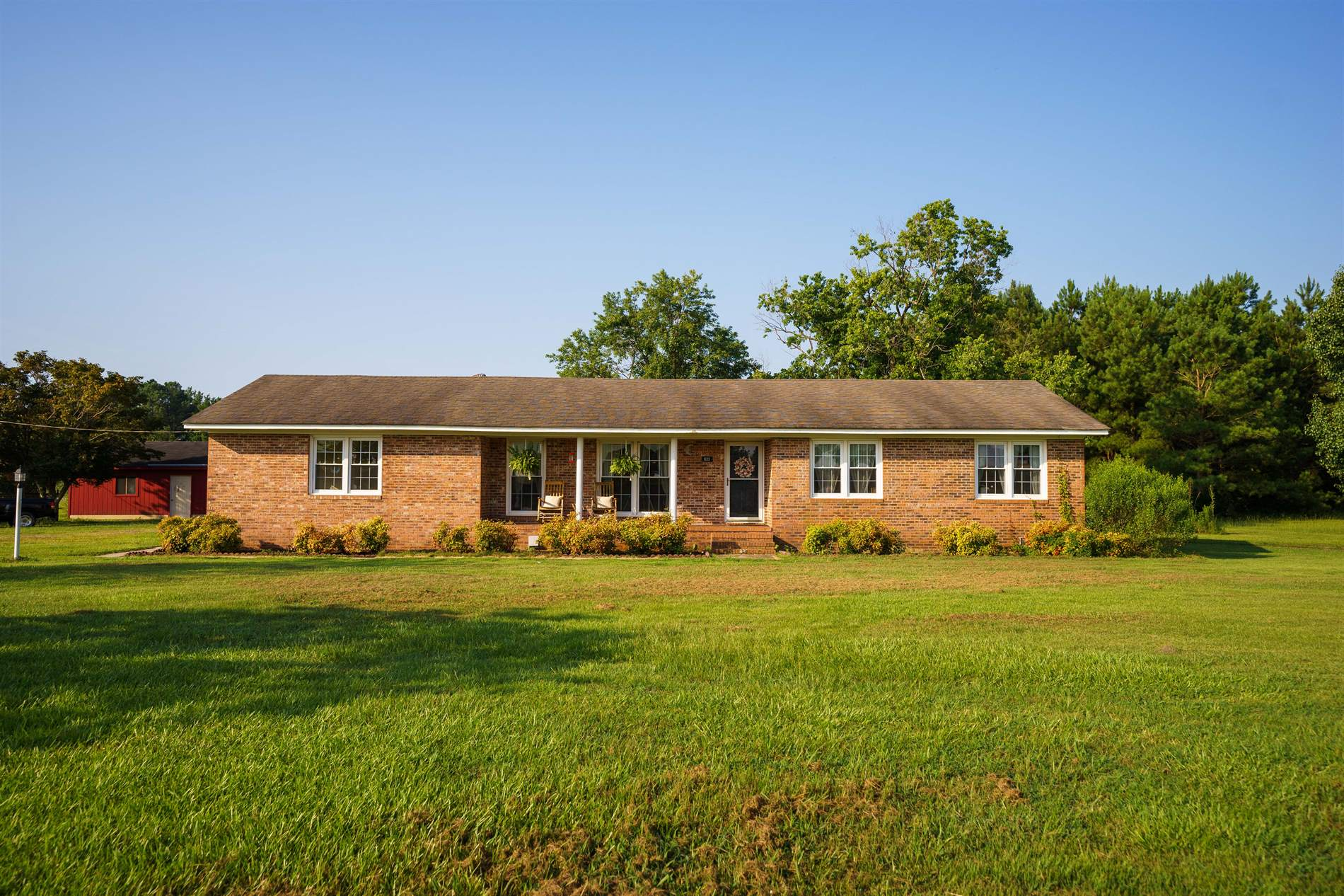 823 Richard Switch Road, Currie, NC 28435