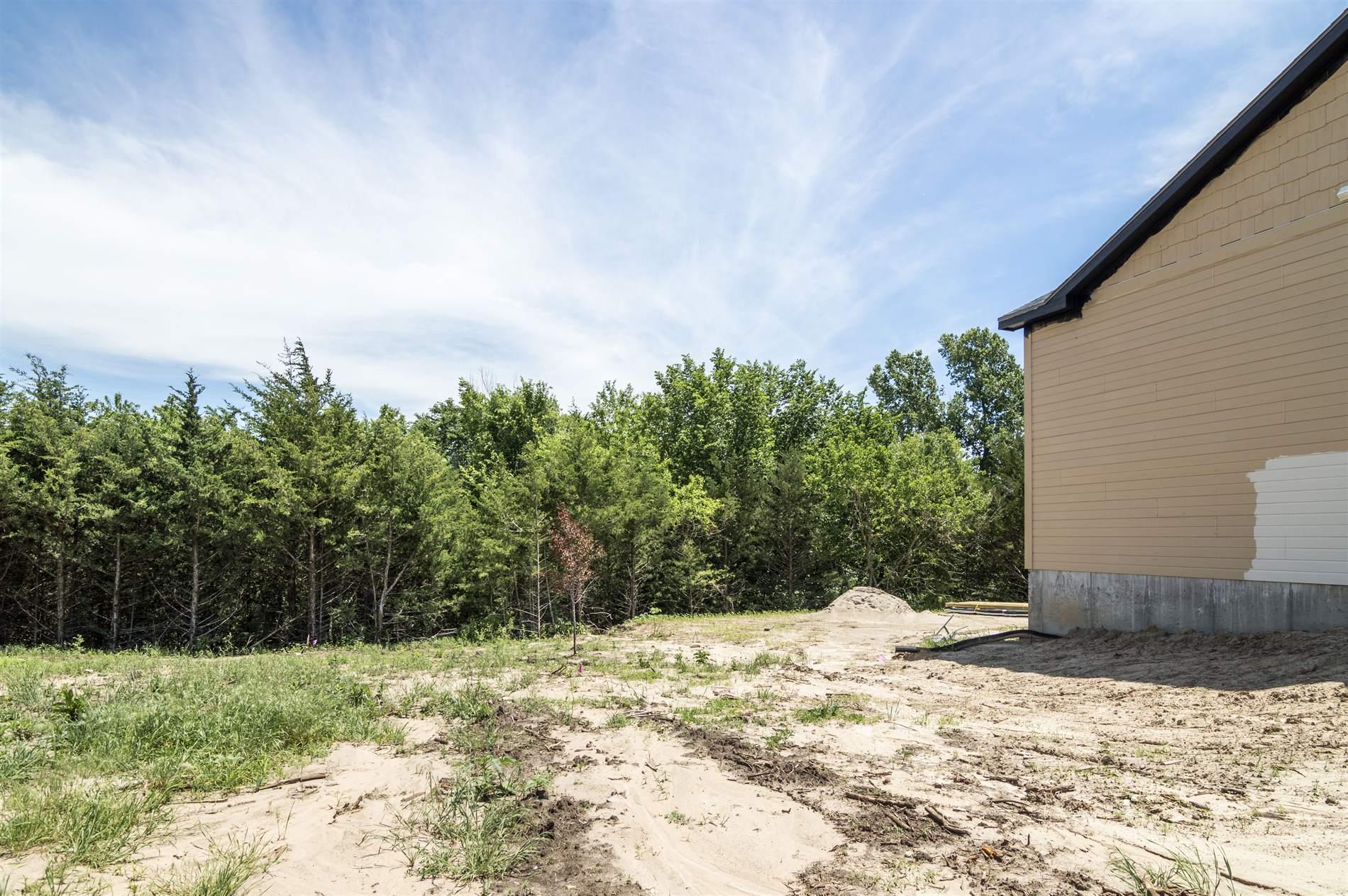 1007 Chisholm Trail, Junction City, KS 66441