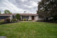 1811 Church Road, Hummelstown, PA 17036