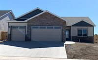 1332 Owl Creek Avenue, Montrose, CO 81401